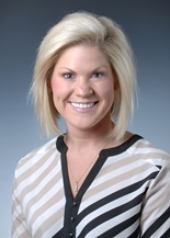Amy Andrews, APRN